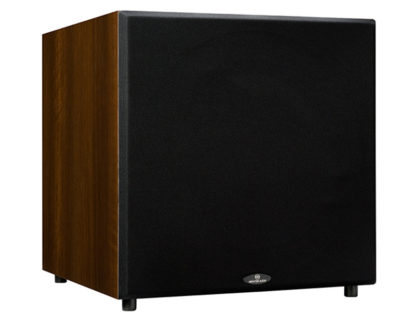 Monitor Audio MR10 Nogal