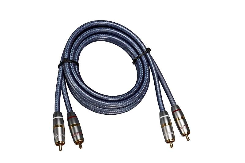 Audiolab 200A