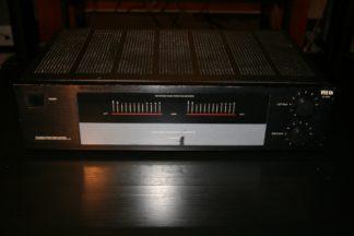 Vieta AP8100 Etapa de potencia