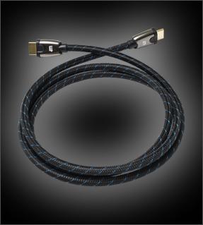 AM HDMI 1.4