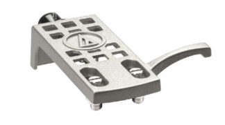 Audio-Technica AT-HS10