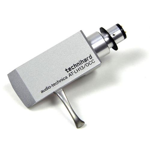 Audio-Technica AT-LH13