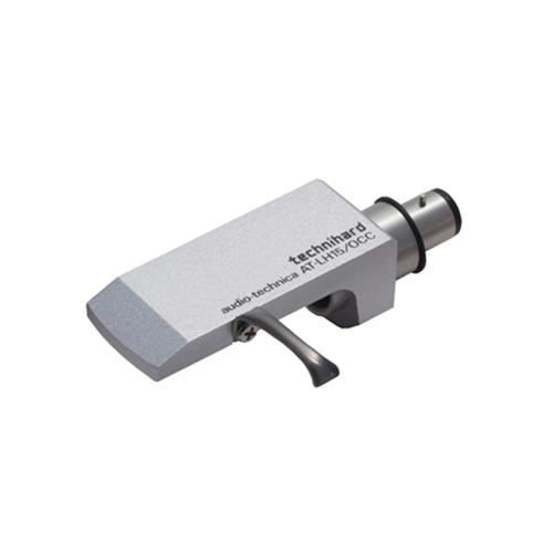 Audio-Technica AT-LH15
