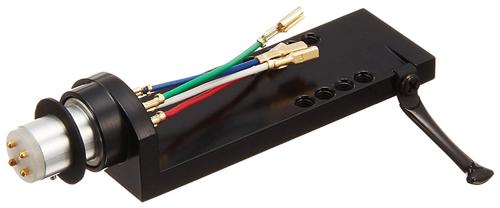Audio-Technica AT-MG10b