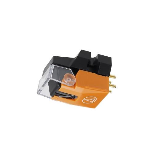 Audio-Technica AT-VM530EN