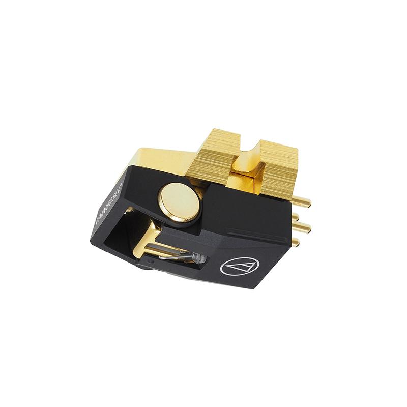 Audio-Technica VM760SLC