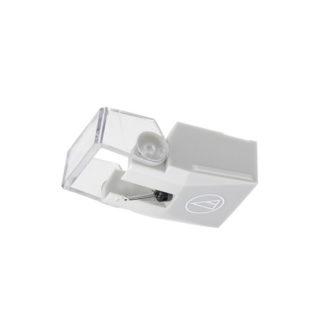 Audio-Technica VMN70SP