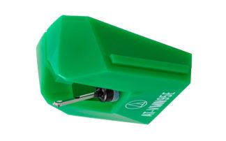 Audio-Technica VMN95E