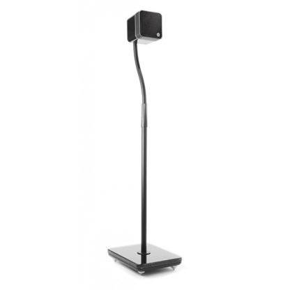 Cambridge Audio MINX12 + soporte suelo