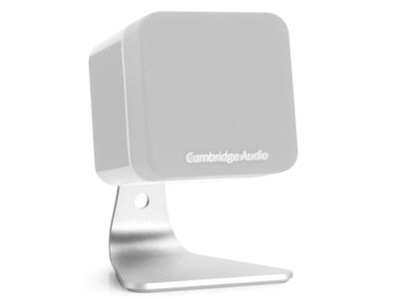 Cambridge Audio MINX12 + soporte