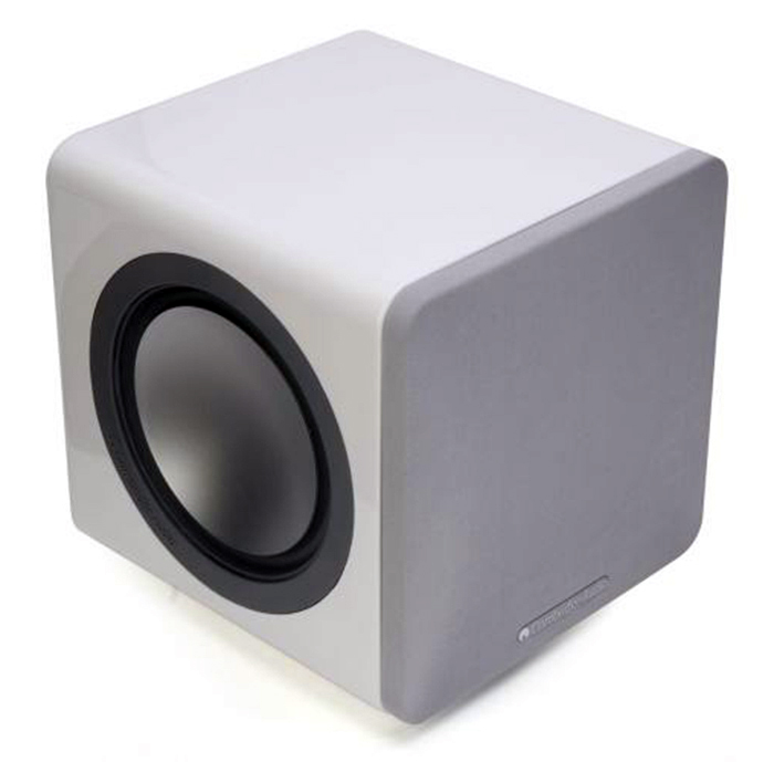 Cambridge Audio MINX C201