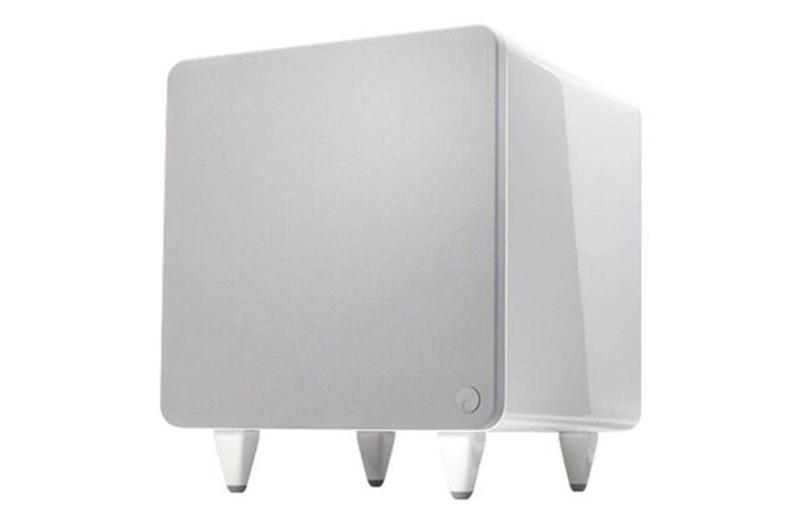 Cambridge Audio MINX X301 White