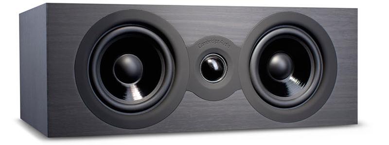 Cambridge Audio SX70