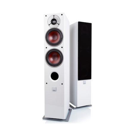 Dali Zensor 5 AX White