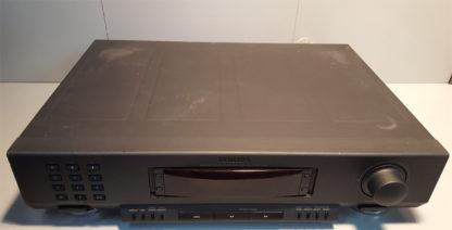 Philips FT930 de ocasión