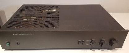 Proton 520B
