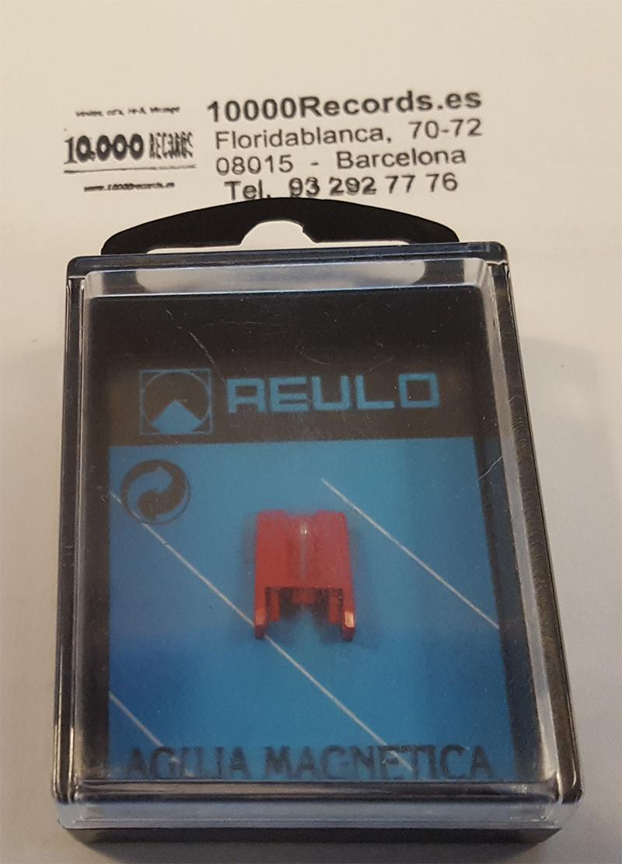 Reulo ST-09