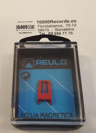 Reulo STY-146