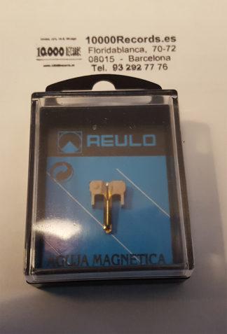 Reulo SH-N75