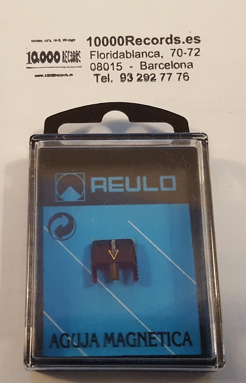Reulo Sony ND-150