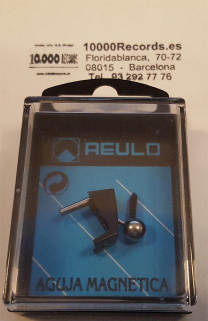 Reulo ST-6807