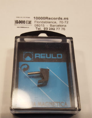 Reulo ST-500A