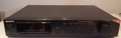 Sony ST-S310