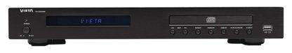 Vieta VH-CD035BK