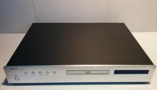 Vieta VH-CD060SL
