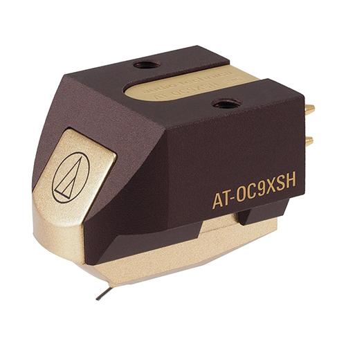 Audio-Technica AT-OC9XSH