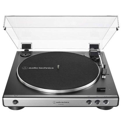Audio-Technica AT-LP60XUSB