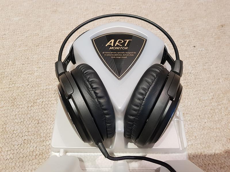 ATH-A900x
