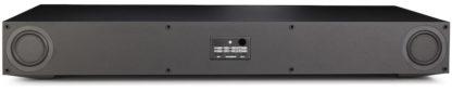Cambridge Audio TV5c