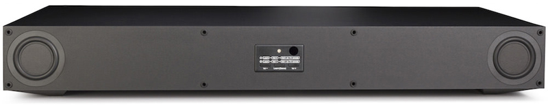 Cambridge Audio TV5c