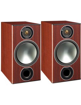 Monitor Audio Bronze 2 Rosemah