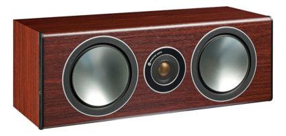 Monitor Audio Bonze Center Rosemah