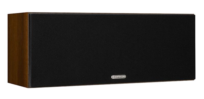 Monitor Audio MC150