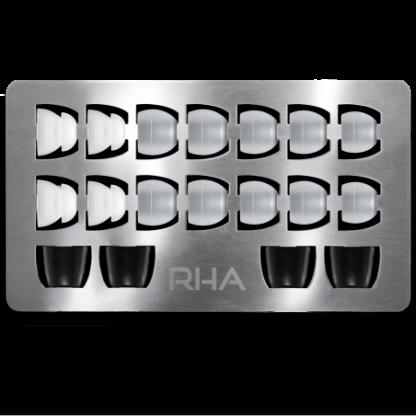 RHA MA750i recambio