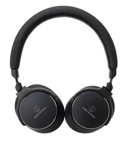 Audio-Technica ATH-SR5 black