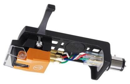 Audio-Technica AT-VM530EN/H