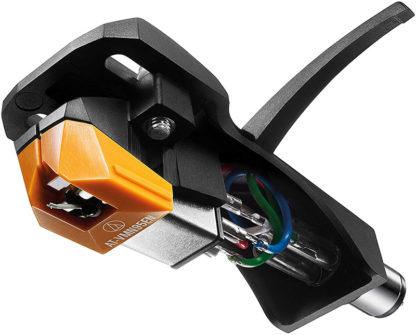 Audio-Technica AT-VM95EN/H
