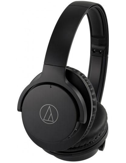 ATH-ANC500BT