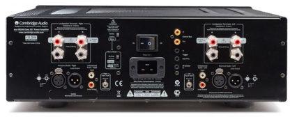 Cambridge Audio 851W