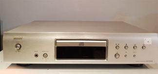 Denon DCD-500AE