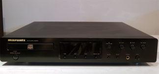 Marantz CD5400