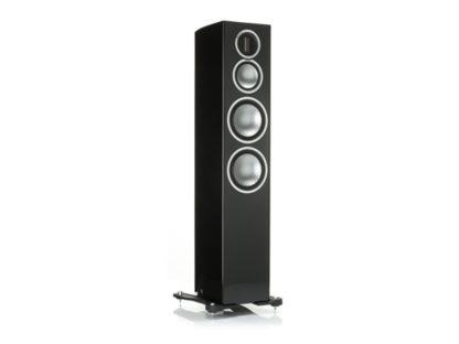 Monitor Audio G300 G4
