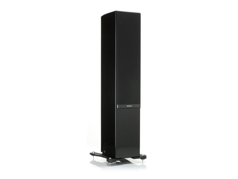 Monitor Audio Gold 300 G4