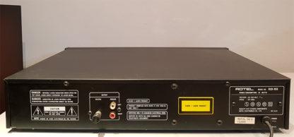 Rotel RCD-855