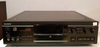 Sony JA-20ES