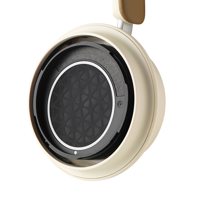 Dali IO-4 Black White Caramel